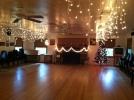 2012 L-Dec VMCC Xmas Decorations 001