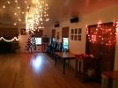 2012 L-Dec VMCC Xmas Decorations 002