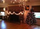 2012 L-Dec VMCC Xmas Decorations 005