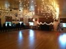 2012 L-Dec VMCC Xmas Decorations 006