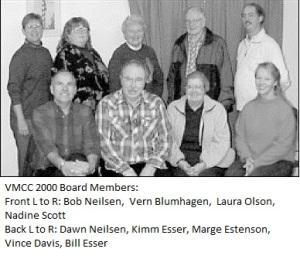 board-members-2000