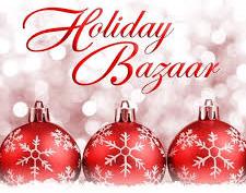 HolidayBazaar